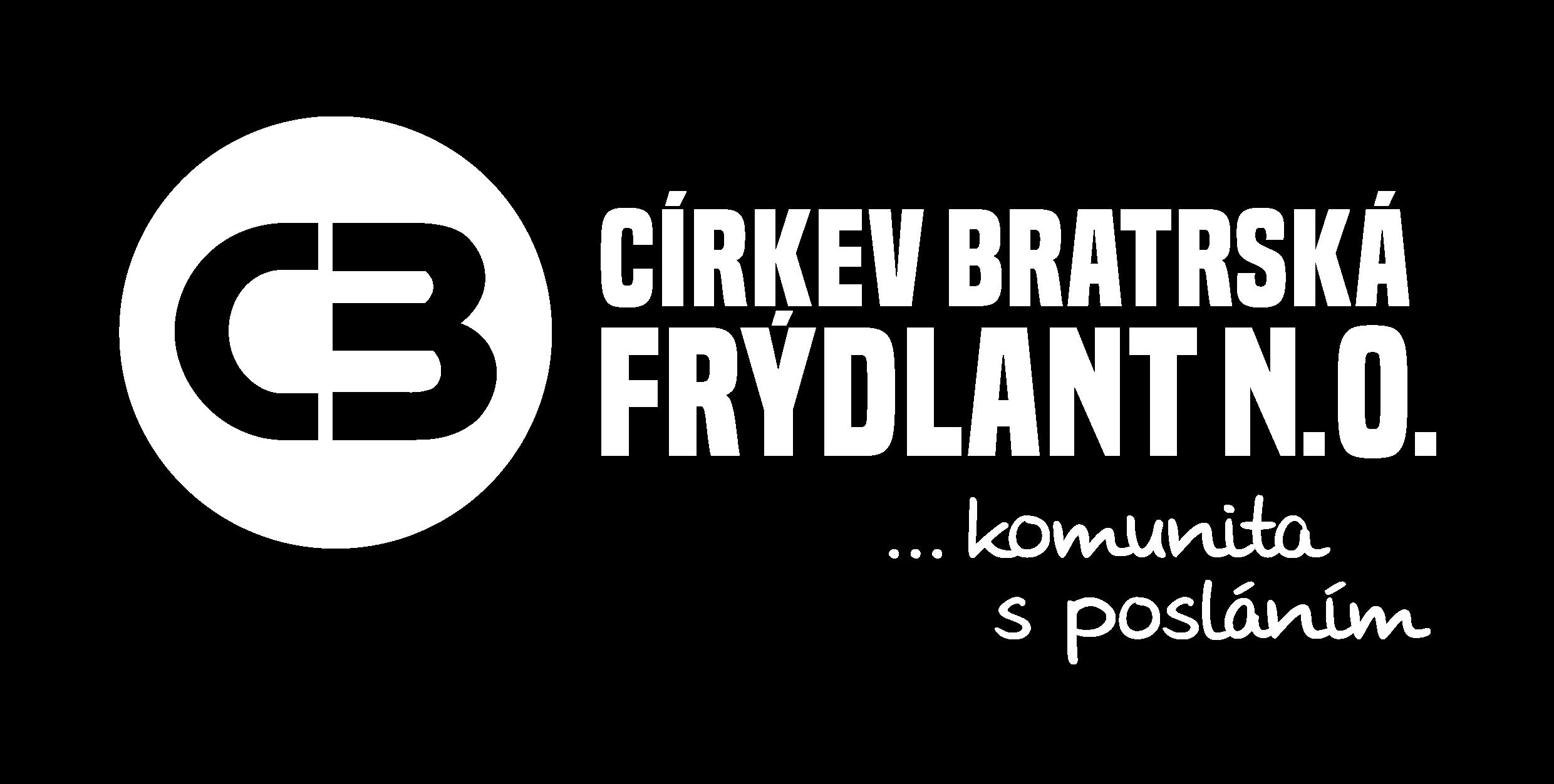 CB Frýdlant n.O.